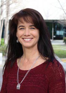 Kate Smith Mazda Foundation